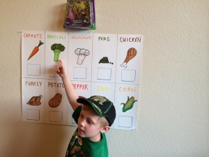 picking-broccoli